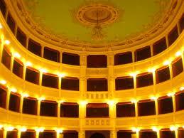 Teatro Signorelli