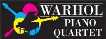 marchio-warhol-colori-