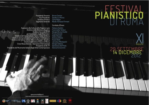 programmaFestival-Pianistico2012 (trascinato)