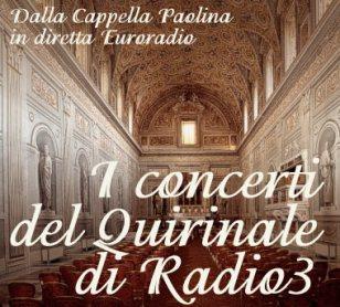 concerti_del_quirinale