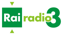 RAI_radio3 (1)