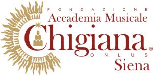 ChigianaSiena-300x150
