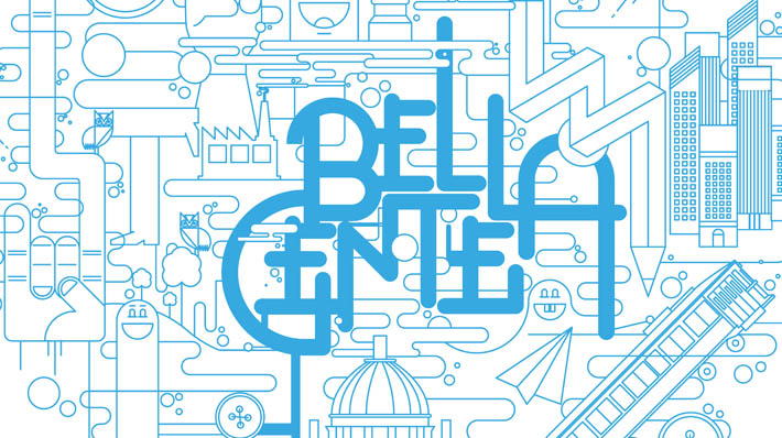 cover_bellagente_def