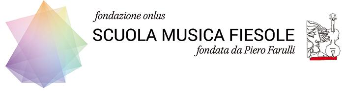 fiesole_logo