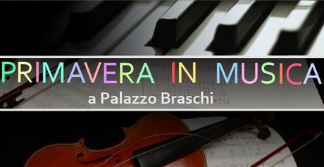 primavera_in_musica_a_palazzo_braschi_large