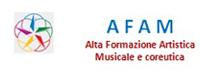 logo_afam