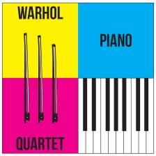 warhol_logo