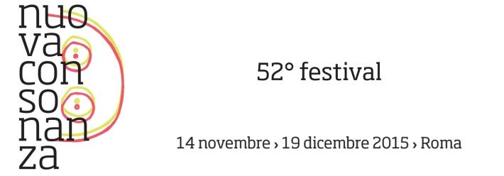 nuova_consonanza_festival