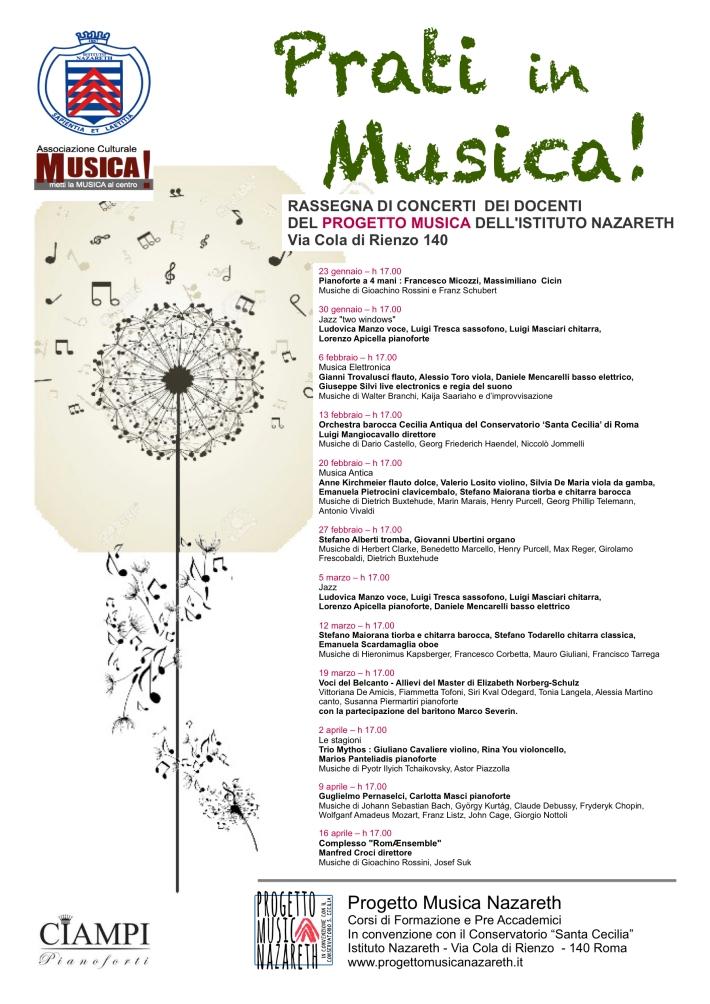 locandina Concerti ok finale (trascinato)