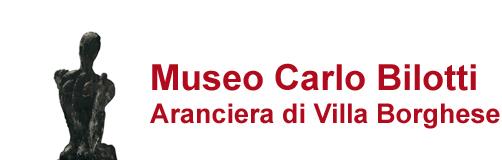 museocarlobilotti