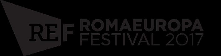 Festival_Romaeuropa_NEGATIVO