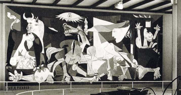 pablo-picassos-guernica-at-the-exposition-universelle-in-1937-bie-kB8E-835x437@IlSole24Ore-Web